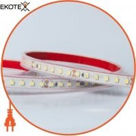 ekoteX 3528-120 led-IP