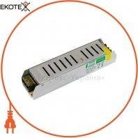 ekoteX HTC 12-120
