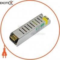ekoteX HTC 12-60