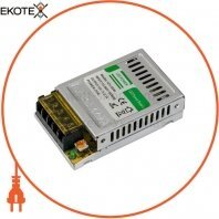 ekoteX HTP 12-25