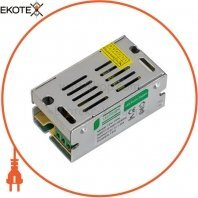 ekoteX HTP 12-15