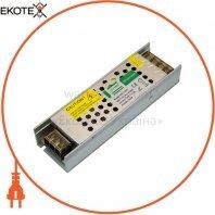 ekoteX HTN 24-100