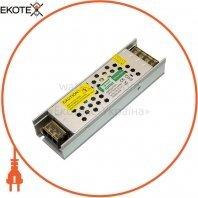 ekoteX HTN 24-60