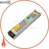 ekoteX HTN 24-150