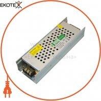 ekoteX HTN 24-360