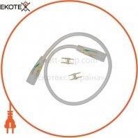 ekoteX - Connector