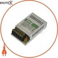 ekoteX HTP 24-25