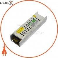 ekoteX HTN 24-250