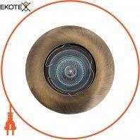 ekoteX LS 05 AB