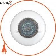 ekoteX LS 05 WH