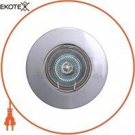 ekoteX LS 05 P CHR