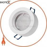 ekoteX AZ 33 WH