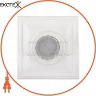 ekoteX AZ 01