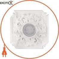 ekoteX AZ 03