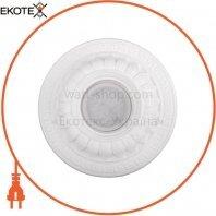 ekoteX AZ 04