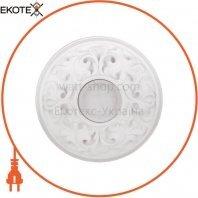 ekoteX AZ 07