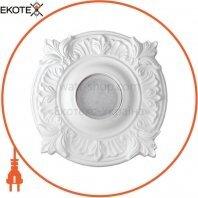 ekoteX AZ 10