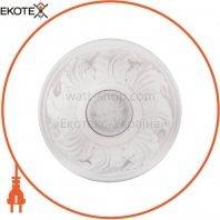ekoteX AZ 11