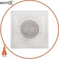 ekoteX AZ 12