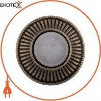 ekoteX AZ 15 AB