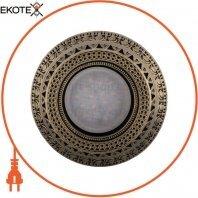 ekoteX AZ 16 AB