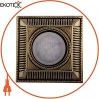 ekoteX AZ 17 AB