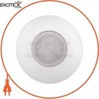 ekoteX AZ 19