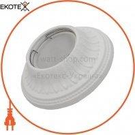 ekoteX AZ 20