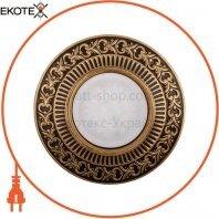 ekoteX AZ 22 AB