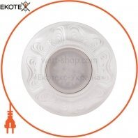 ekoteX AZ 23