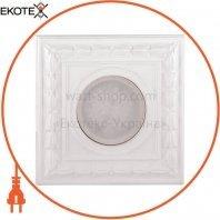 ekoteX AZ 24