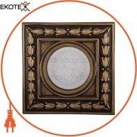 ekoteX AZ 24 AB