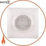 ekoteX AZ 25