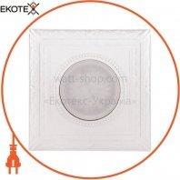 ekoteX AZ 26
