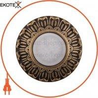 ekoteX AZ 27 AB