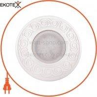 ekoteX AZ 28