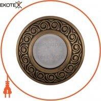 ekoteX AZ 28 AB