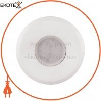 ekoteX AZ 30