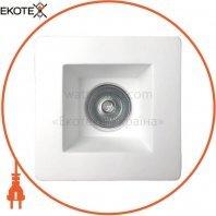 ekoteX AZL 01