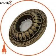 ekoteX AZ 04 AB