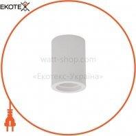 СВБ-001-110 White