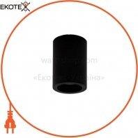 СВБ-001-110 Black