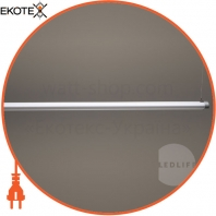 Led-cветильник  серии ELLIPSE 3, 1100 mm, 36 W, 4320 Lm, 3000K
