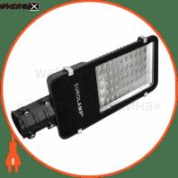EUROLAMP LED Светильник уличный классический SMD 100W 6000K