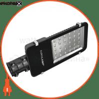 eurolamp led світильник вуличний класичний smd 30w 6000k (1)