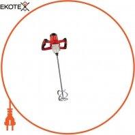 Миксер электрический TE-MX 1600-2 CE