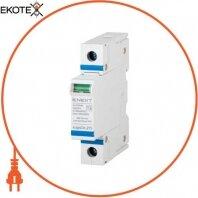 Устройство для защиты от импульсных перенапряжений e.spd.1c.275