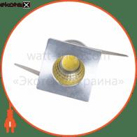 Светодиодный светильник Feron G772 3W 28782