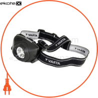 фонарь varta 1w led head light 3aaa (17731101421)