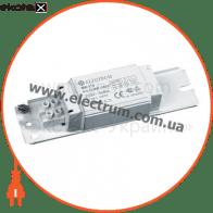 Электромагнитный дроссель для люминесцентных ламп Т8 MB-130  D-MB-1023